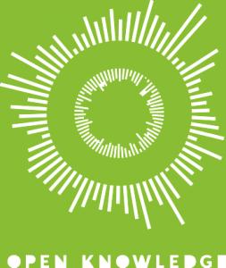 okfn_logo