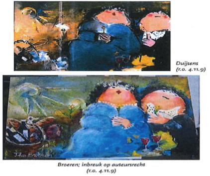 Duijsens-Broeren2