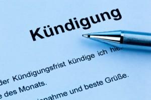 Das Neue Arbeitsrecht In Den Niederlanden Kündigungsrecht Und