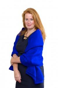 Brigitte_Spiegeler-advocaten-avocats