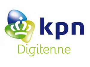 kpn-digitenne
