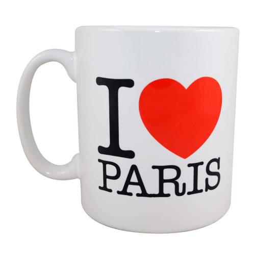 I_Love_Paris_mug