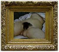 LOrigine_du_Monde-Gustave_Courbet