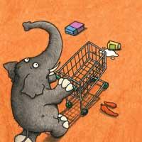 hongerige-olifant