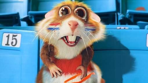 verdrietige_ah_hamster