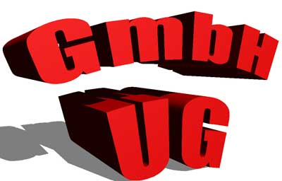 gmbh-ug-spiegeler