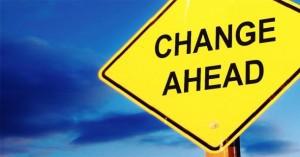 change-ahead-610-x-320-300x157