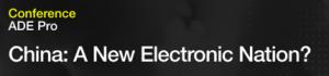 adepro-china-anewelectronicnation