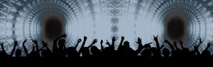 electronicdancemusic1