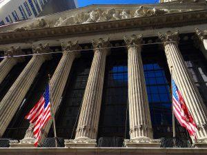 stock-market-649902_1280