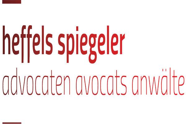 HEFFELS SPIEGELER ADVOCATEN